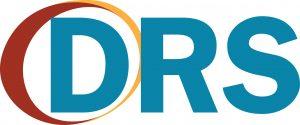 OKDRS logo